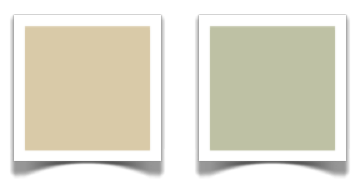 What color should i paint my foyer decorating by donna for Popular foyer colors