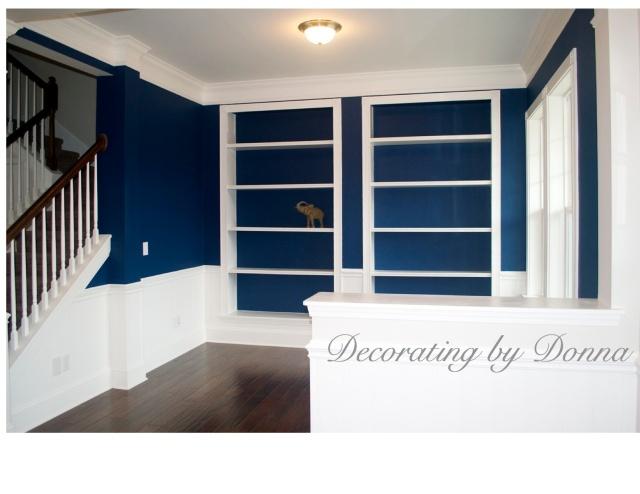 blue_famiy_room_Donna_frasca