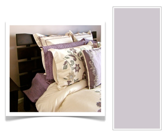 coastal-purple-color-donna-frasca-color-expert