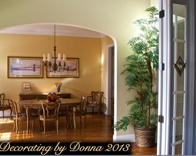 designed by Donna Frasca