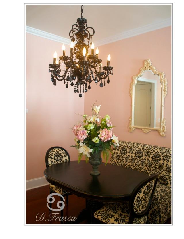 pink_dining_room_dona_frasca