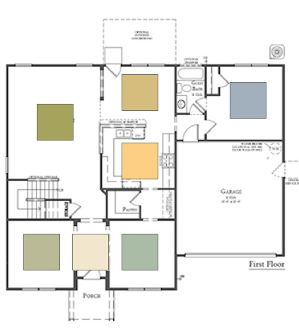 open_concept_floor_plan