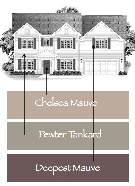 timberstone-house-waxhaw-color