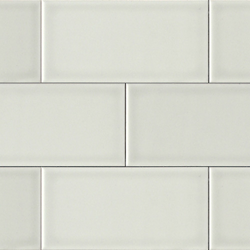 grout for my subway tile decorating by donna color expert