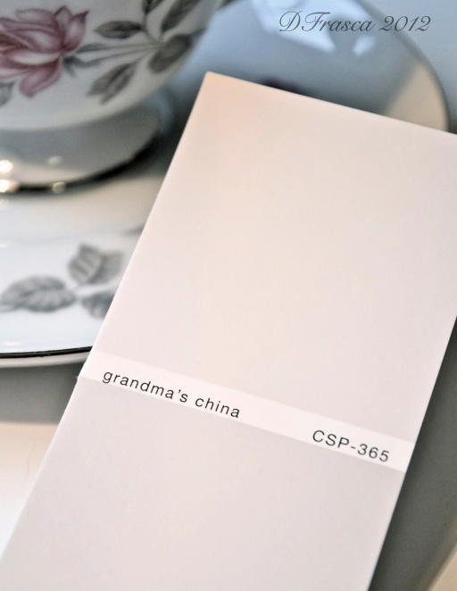 Grandmas-china-frasca
