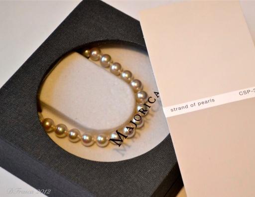 majorica-pearls-frasca