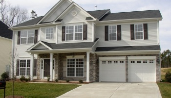 What Color Should I Paint My House? | Decorating by Donna • Color Expert