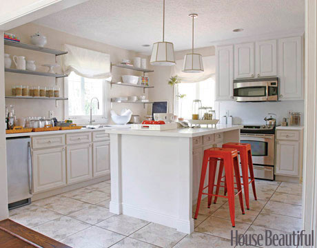 6-white-kitchen-