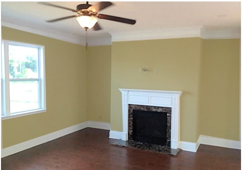 Best Warm Neutral Paint Colors For Living Room   Carameloffers. Best Warm  Neutral Paint Colors
