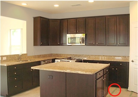 what color should i paint my kitchen table what color should i paint my kitchen decorating by 9915