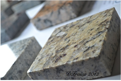 light-granite-frasca