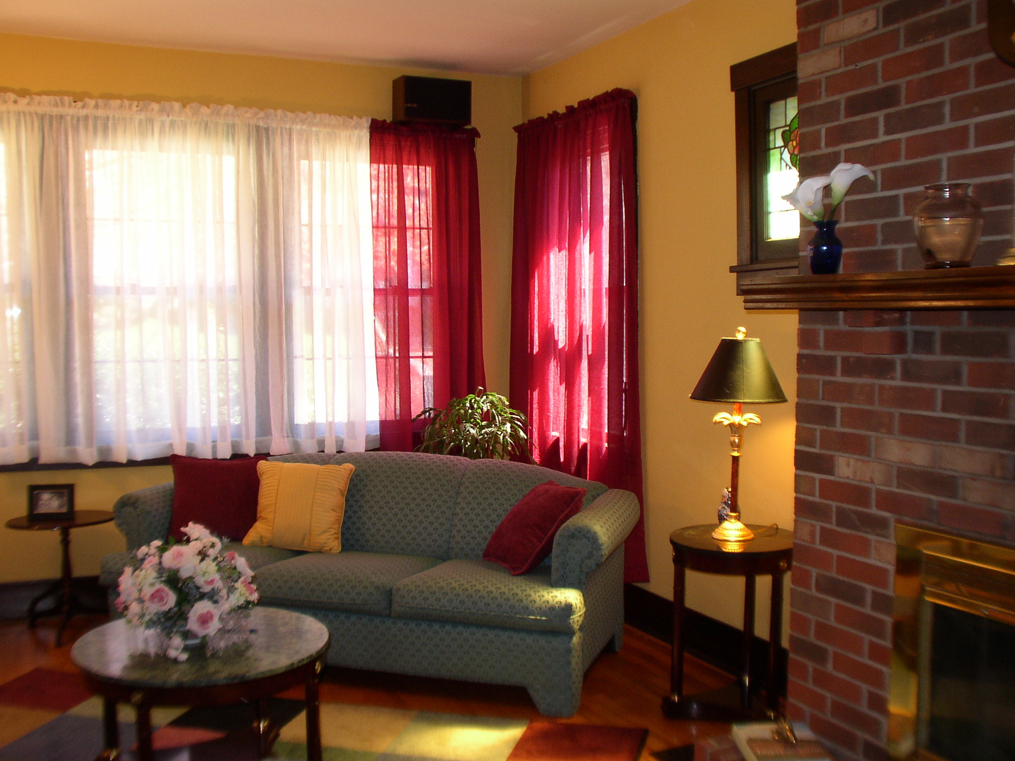 Attractive Decorating By Donna U2022 Color Expert