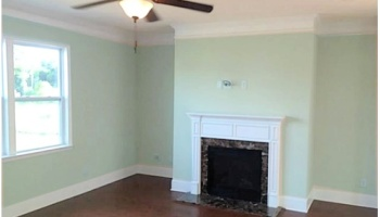 what color to paint ceilingWhat Color Should I Paint My Ceiling Part II  Decorating by