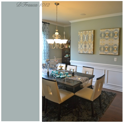 Phenomenal Coastal Colors Decorating By Donna Intuitive Color Expert Beutiful Home Inspiration Semekurdistantinfo