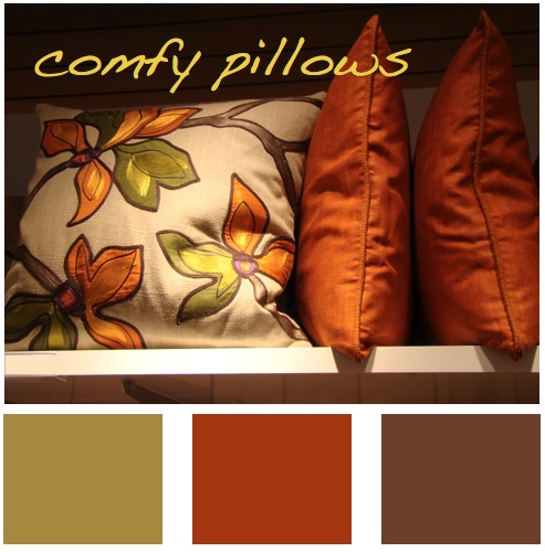 fall-color-trends-pillow