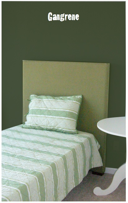 color should i paint my bedroom decorating by donna color