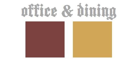 castle-color-LR-DR