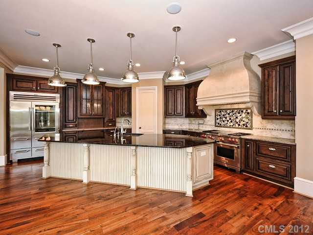 So where is location locationlocation south charlotte for What kind of paint to use on kitchen cabinets for teddy bear wall art