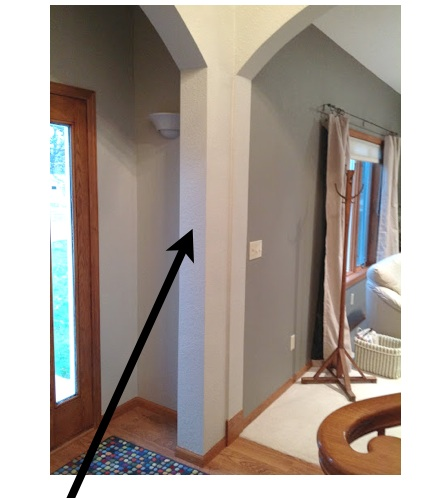 How To Transition Paint Colors From Room To Room