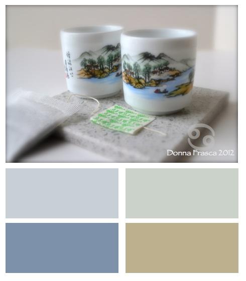 zen-color