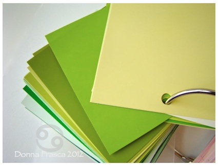 best green bedroom color paint decorating by donna color expert