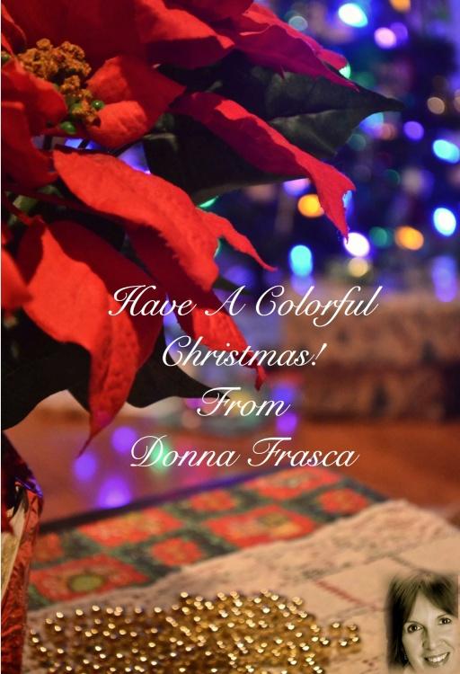 Christmas-Donna-Frasca