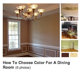 dining-room-color