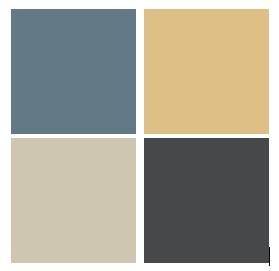 Kellie's colors-1