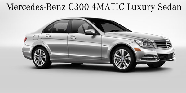 Mercedes Benz South Charlotte