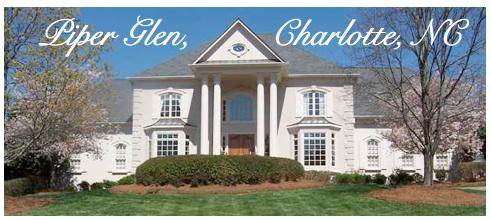 Piper-Glen-Charlotte-NC