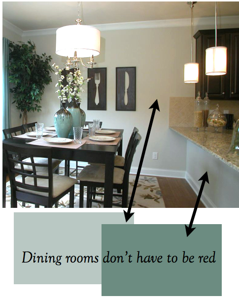 briarcrest_dining_room_color