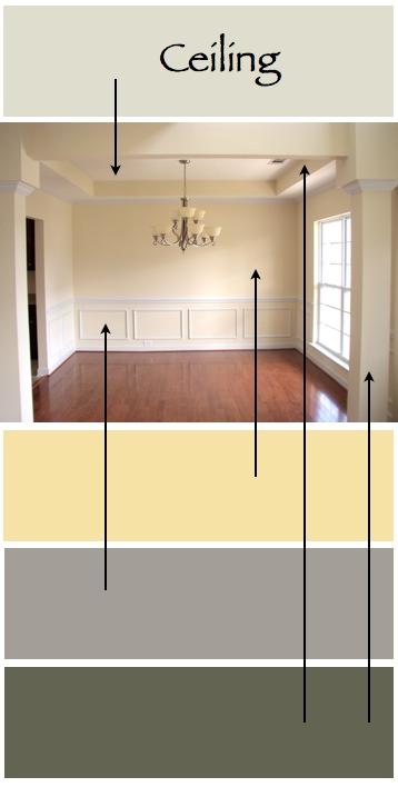 color-for-a-dining-room-donna-frasca