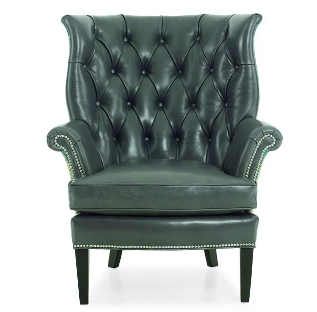 Devereux Chair by CR Laine
