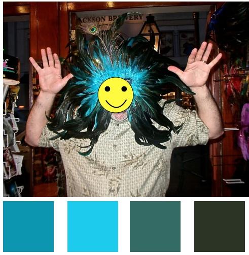 super_bowl_2013_new_orleans_colors3