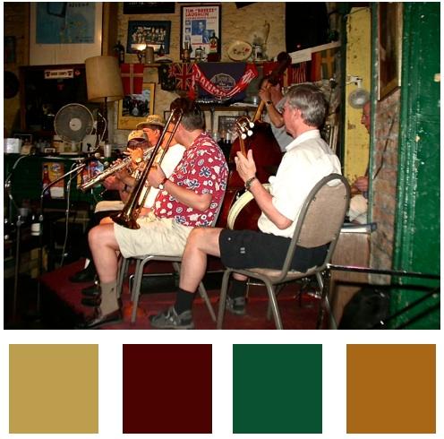 super_bowl_2013_new_orleans_colors4