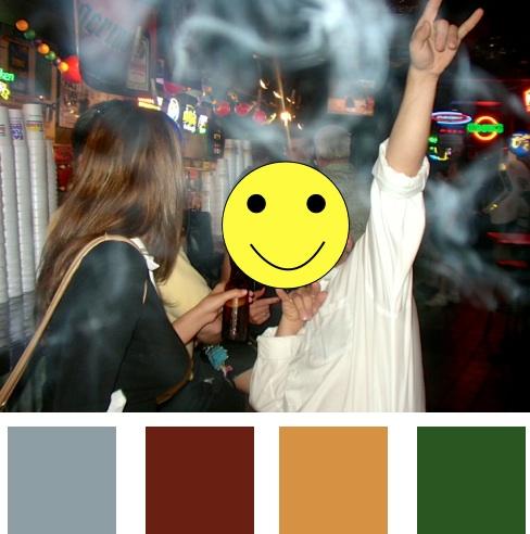 super_bowl_2013_new_orleans_colors5
