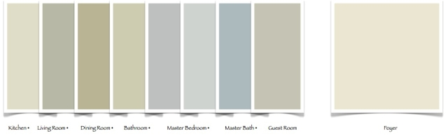 trending-colors