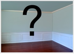 white ceiling paintWhat Color Should I Paint My Ceiling Part II  Decorating by