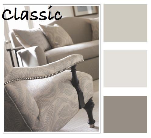 classic_color_palette