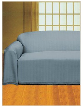 furnture_covers