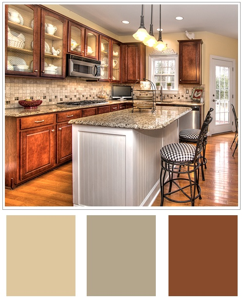 kitchen_decor