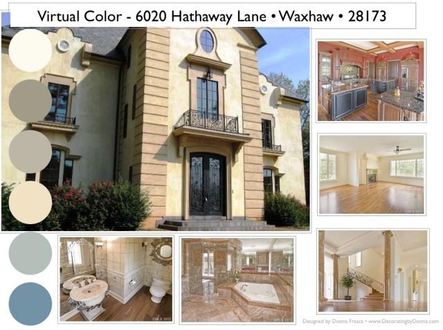 6020_hawthaway_lane_waxhaw