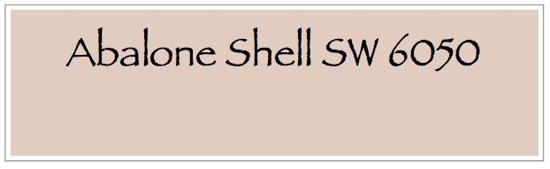 abalone_shell
