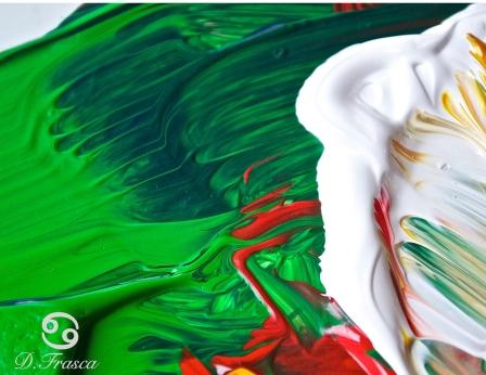green_white_frasca