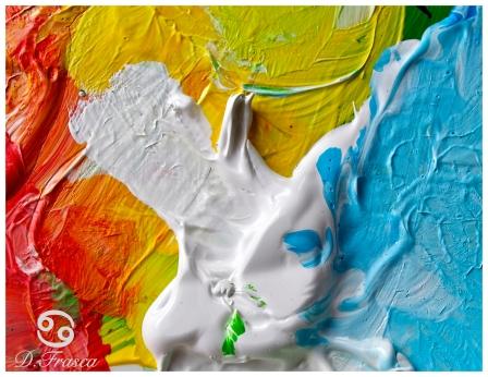 palette_colors_frasca