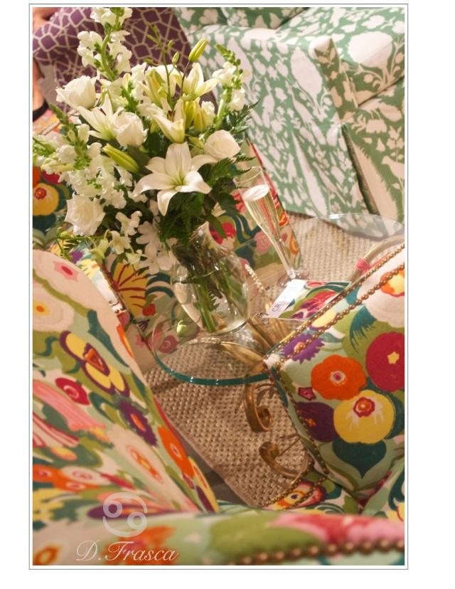 crlaine flowers