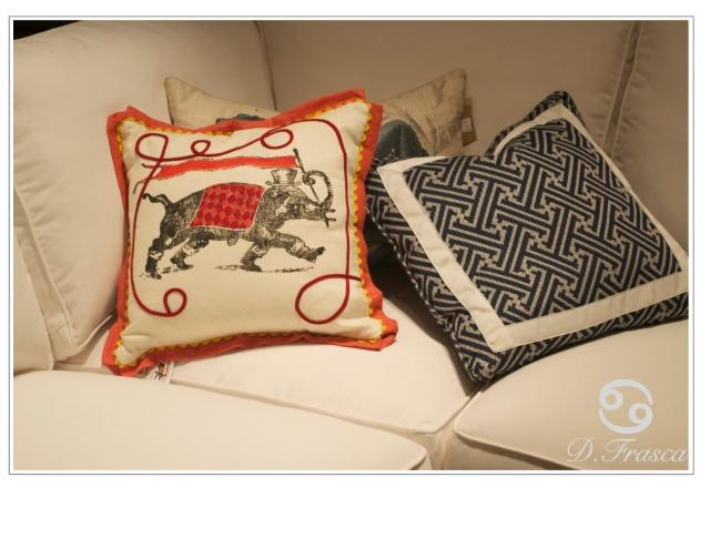 crlaine pillow