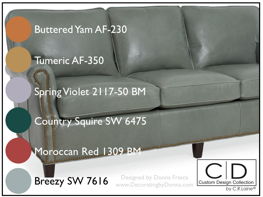 Gray_sofa_crlaine_intieror_design_paint_color