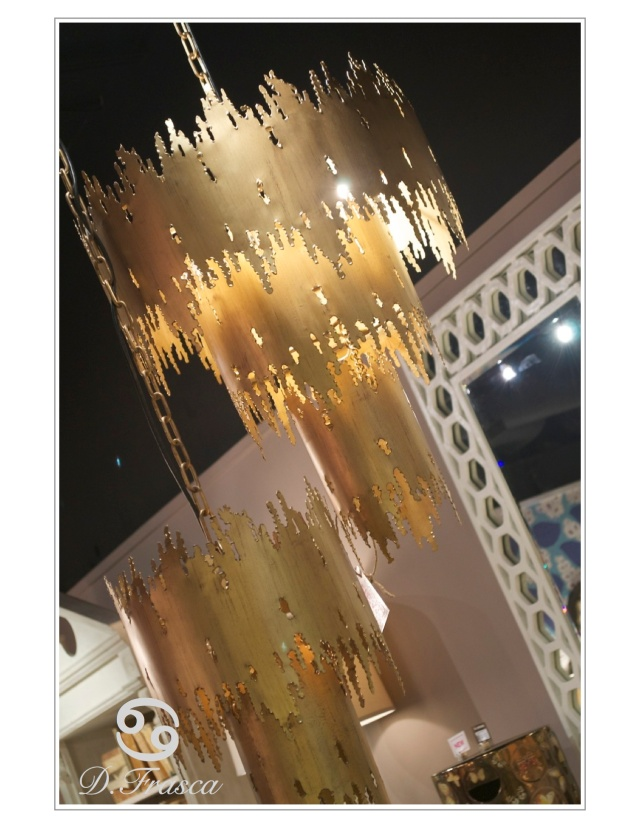 sharp lighting