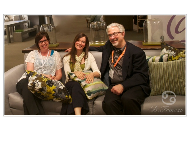 strauss_frasca_johnson